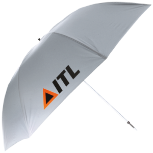 Insulated Fibre-Lite Umbrella