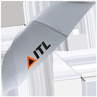 Insulated Fibre-Lite Umbrella