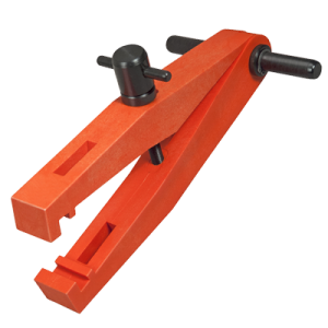 Insulated Fuse Carrier