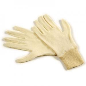 Liner Glove for Rubber Gauntlet