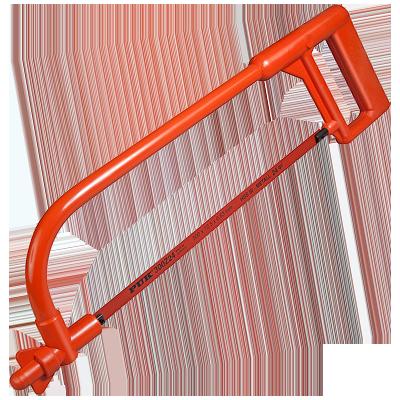 Insulated Hacksaw (Senior)